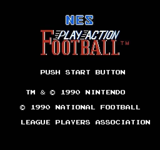 футбол в прямом эфире онлайн