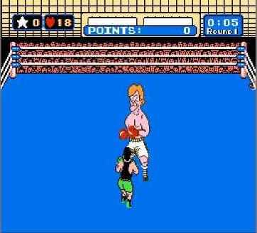 Тамагочи боксик играться онлайн