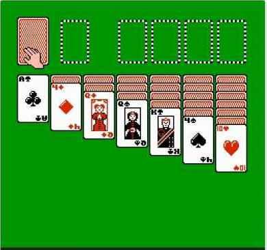 торрент карты игры скачать - фото 9