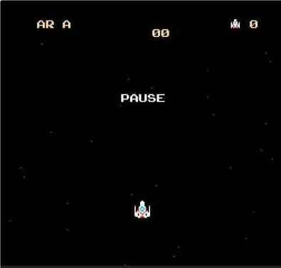 Игры звездные войны на денди игры губка боб на двоих с патриком