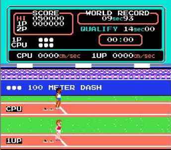 скачать бесплатно игры онлайн денди спортивные